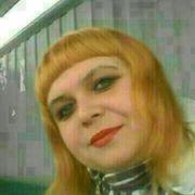 Анна, 31, г.Обоянь