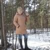 Наталья, 42, г.Гусь Хрустальный