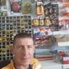 Андрей, 37, г.Абинск