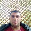 Seymur Məmmədəliyev, 38, г.Баку