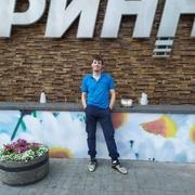 Артем 36 Курск