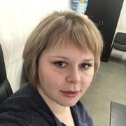 Ирина 34 Березовский