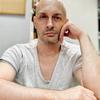 Сергей, 41, г.Люберцы