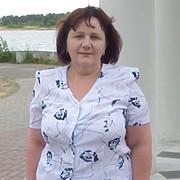 Ольга, 59, г.Кимры