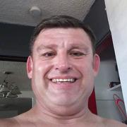 Mike 49 Бейкерсфилд