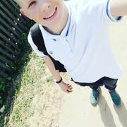 Алексей 18 Минск
