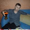витяй, 38, г.Речица