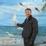 Владимир, 46, г.Ялта