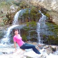 Людмила, 34 года, Рак, Газалкент