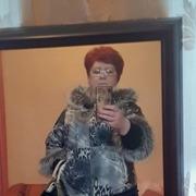 Светлана Коршенко 52 Ивантеевка