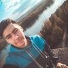 Борис, 22, г.Усть-Каменогорск