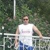 Виктор, 40, г.Пермь