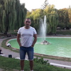 володимир, 27, Васильків