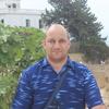 Сергей Николаевич Кож, 37, г.Сыктывкар