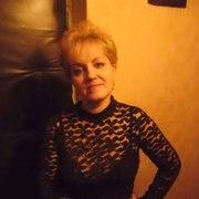 Таня, 53, г.Шумерля