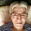 Яша, 53, г.Химки
