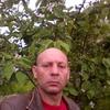 Николай, 40, г.Благодарный