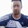 Діма, 34, г.Ковель