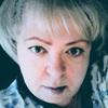 Amaliya Uvarova, 62, Krasnodon