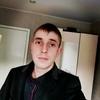 Жека, 25, г.Ивантеевка