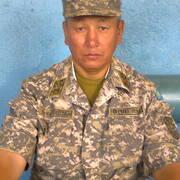 канат 52 года (Скорпион) хочет познакомиться в Луговом