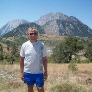 Юра, 30, г.Балахна