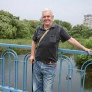 Григорий Халимончук 70 Мытищи
