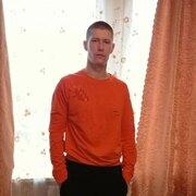 Иван 28 Пружаны