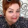 Инесса, 53, г.Речица