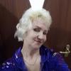 Марина, 48, г.Алушта