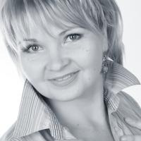 Елена, 43 года, Дева, Барнаул
