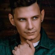 Сергей, 33, г.Калачинск