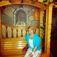 Ирина, 50 лет, Близнецы, Санкт-Петербург