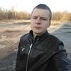 Паша Комаров, 19, г.Хмельницкий