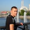 Андрей, 33, г.Неман