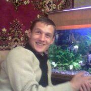 Юрий, 39 лет, Рак