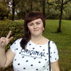 Ekaterina, 28, г.Барабинск