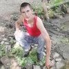 Айдар, 28, г.Бураево
