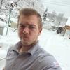 Анатолий, 21, г.Вязьма