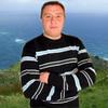 Алексей Колесникомв, 49, г.Нижний Новгород