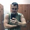 Роман, 28, г.Чернигов