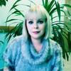 Анжела, 46, г.Брянск