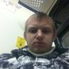 Никита, 21, г.Волоколамск