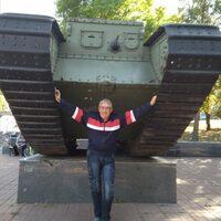 сергей, 51 год, Овен, Алчевск