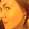 Наталья, 42, г.Пермь