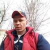Влад, 29, г.Златоуст