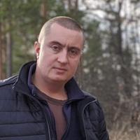 Роман Романов, 36 лет, Рак, Уфа