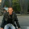 Алексей, 41, г.Чита