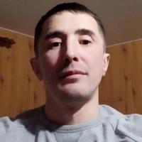 Николай, 39 лет, Водолей, Иркутск