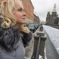 Галина, 51 год, Рыбы, Санкт-Петербург